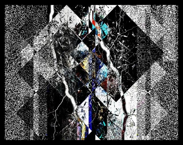 silence-two_batch40x32